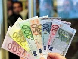 Redonner du pouvoir d'achat aux français