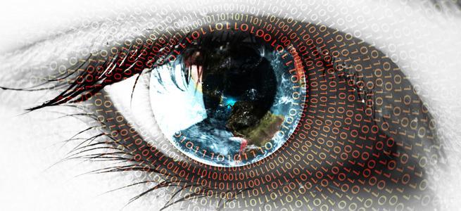 ne risque-t-on pas de transformer la France en un formidable réseau de surveillance et d'attenter de façon grave aux libertés individuelles de chacun