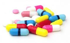 Ces médicaments favorisent le suicide, même chez des personnes qui ne sont pas suicidaires